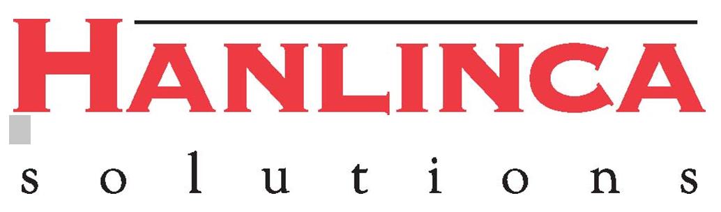 Hanlinca Solutions